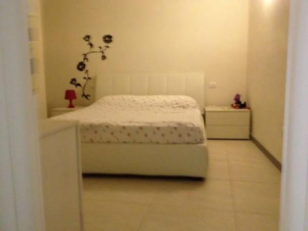 Appartamento in vendita a Vezzano Ligure, Bottagna - Foto 10