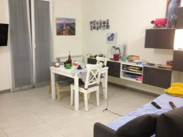 Appartamento in vendita a Vezzano Ligure, Bottagna - Foto 11