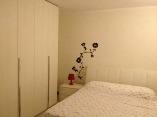 Appartamento in vendita a Vezzano Ligure, Bottagna - Foto 9