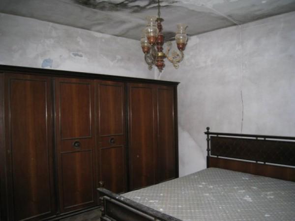 Appartamento in vendita a Aulla, Vecchietto, Con giardino, 100 mq - Foto 6