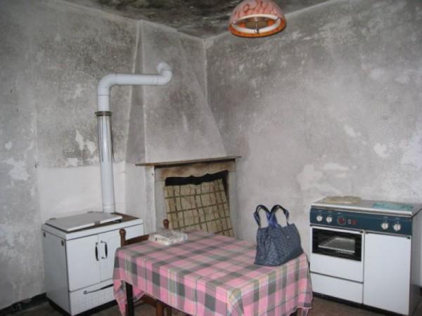 Appartamento in vendita a Aulla, Vecchietto, Con giardino, 100 mq - Foto 8