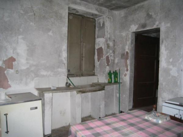 Appartamento in vendita a Aulla, Vecchietto, Con giardino, 100 mq - Foto 3
