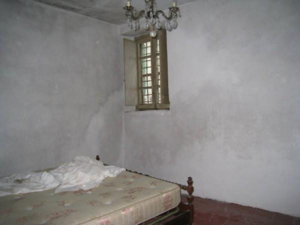 Appartamento in vendita a Aulla, Vecchietto, Con giardino, 100 mq - Foto 5