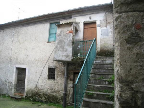 Appartamento in vendita a Aulla, Vecchietto, Con giardino, 100 mq - Foto 4