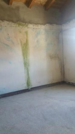 Appartamento in vendita a Fivizzano, Rometta, Con giardino, 130 mq - Foto 8