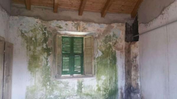 Appartamento in vendita a Fivizzano, Rometta, Con giardino, 130 mq - Foto 6