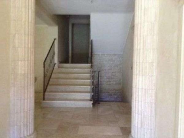 Villa in vendita a Fivizzano, Con giardino, 500 mq - Foto 9