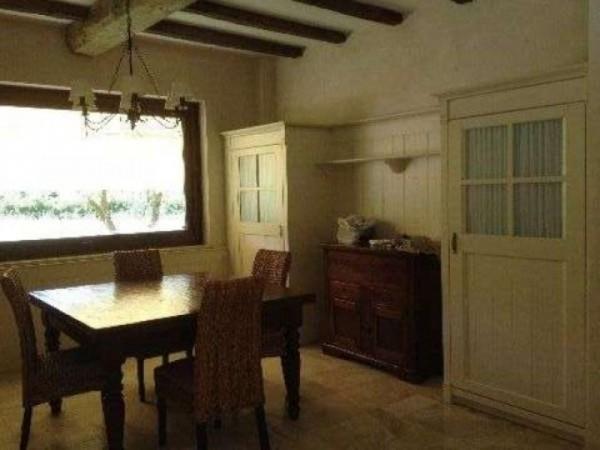 Villa in vendita a Fivizzano, Con giardino, 500 mq - Foto 6