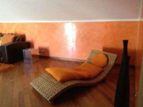 Villa in vendita a Fivizzano, Con giardino, 500 mq - Foto 5