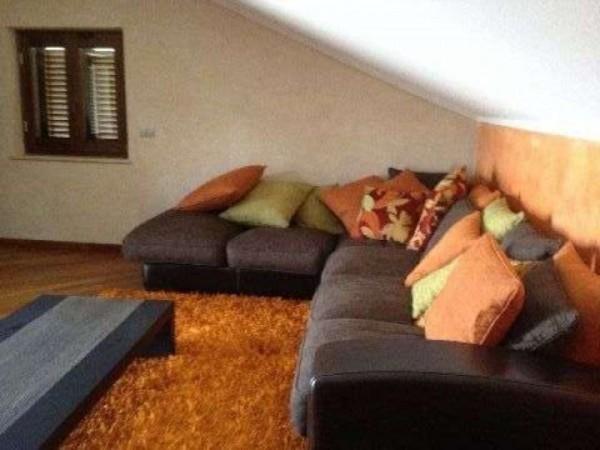 Villa in vendita a Fivizzano, Con giardino, 500 mq - Foto 4