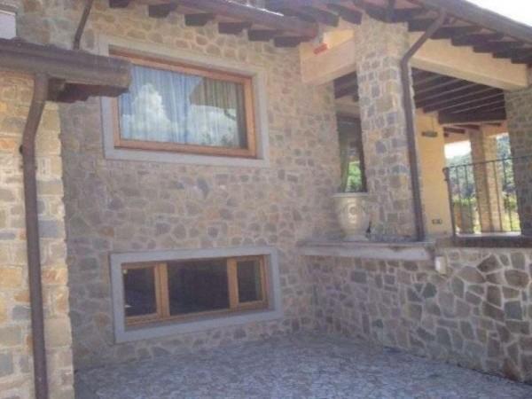 Villa in vendita a Fivizzano, Con giardino, 500 mq - Foto 1