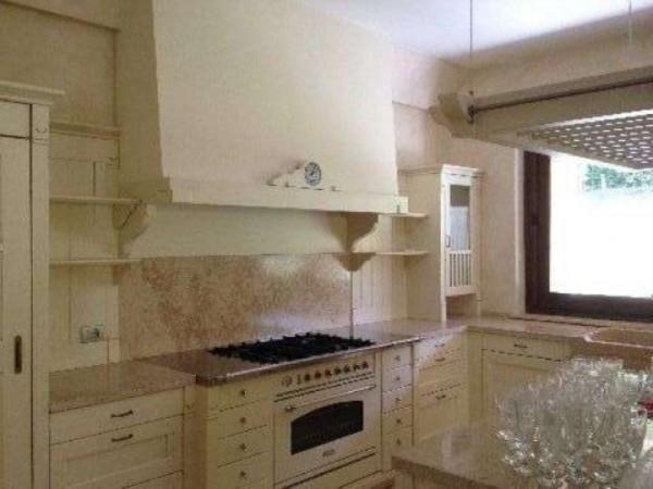 Villa in vendita a Fivizzano, Con giardino, 500 mq - Foto 7