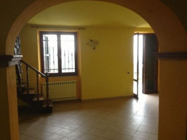 Casa indipendente in vendita a Fosdinovo, Con giardino, 160 mq - Foto 10