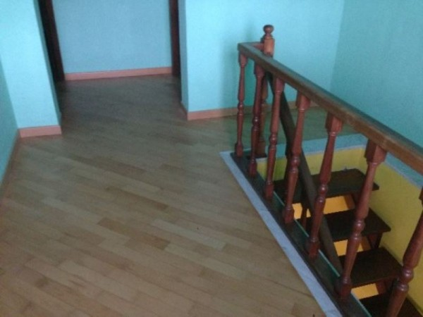 Casa indipendente in vendita a Fosdinovo, Con giardino, 160 mq - Foto 5