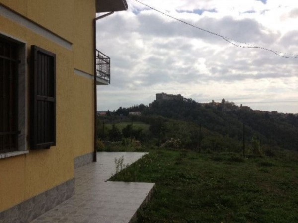 Casa indipendente in vendita a Fosdinovo, Con giardino, 160 mq - Foto 7