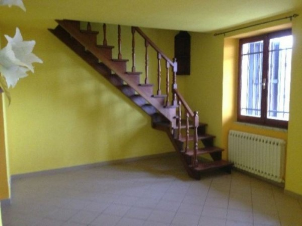 Casa indipendente in vendita a Fosdinovo, Con giardino, 160 mq - Foto 8