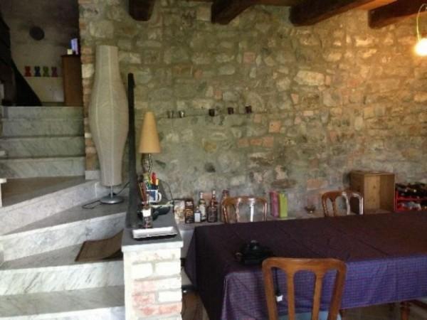 Appartamento in vendita a Fosdinovo, Giucano, Arredato, 70 mq - Foto 10