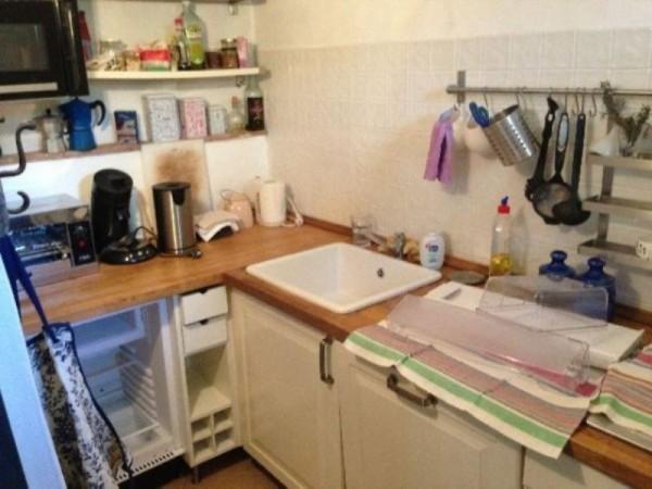 Appartamento in vendita a Fosdinovo, Giucano, Arredato, 70 mq - Foto 9