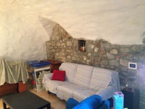 Appartamento in vendita a Fosdinovo, Giucano, Arredato, 70 mq - Foto 7