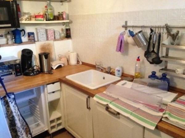 Appartamento in vendita a Fosdinovo, Giucano, Arredato, 70 mq - Foto 8