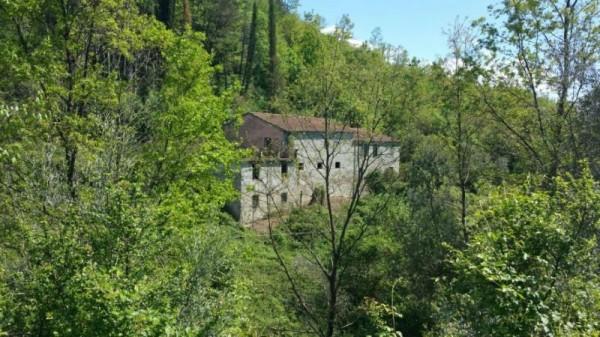 Casa indipendente in vendita a Licciana Nardi, Con giardino, 200 mq - Foto 10