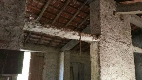 Casa indipendente in vendita a Licciana Nardi, Con giardino, 200 mq - Foto 2