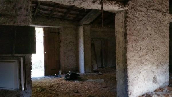 Casa indipendente in vendita a Licciana Nardi, Con giardino, 200 mq - Foto 3