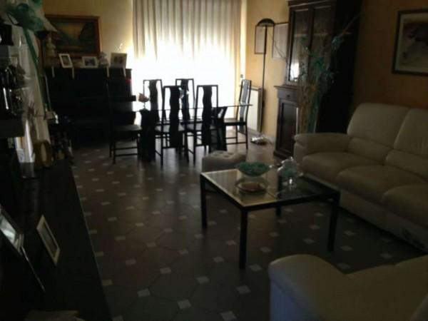 Villa in vendita a Licciana Nardi, Masero, Con giardino, 300 mq