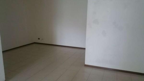 Appartamento in vendita a Pontremoli, 80 mq - Foto 12