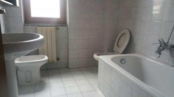 Appartamento in vendita a Pontremoli, 80 mq - Foto 3