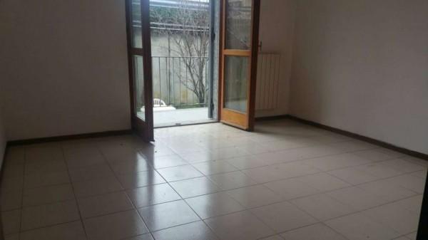 Appartamento in vendita a Pontremoli, 80 mq - Foto 6