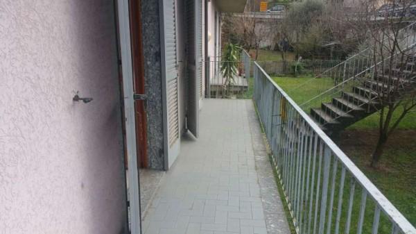 Appartamento in vendita a Pontremoli, 80 mq - Foto 5