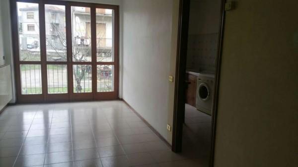 Appartamento in vendita a Pontremoli, 80 mq - Foto 11