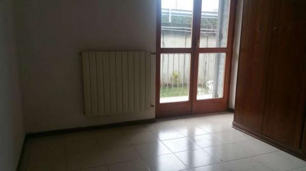 Appartamento in vendita a Pontremoli, 80 mq - Foto 7