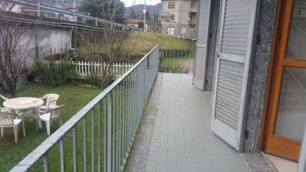 Appartamento in vendita a Pontremoli, 80 mq - Foto 4