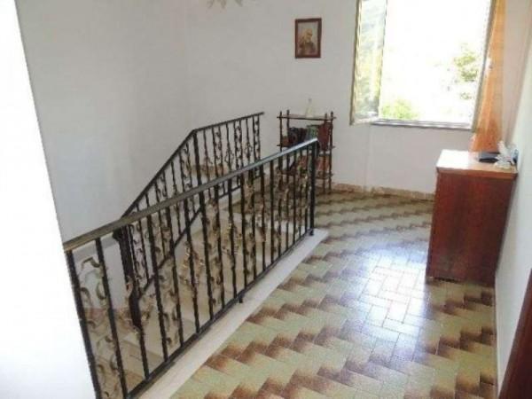 Casa indipendente in vendita a Pontremoli, Con giardino, 300 mq - Foto 7