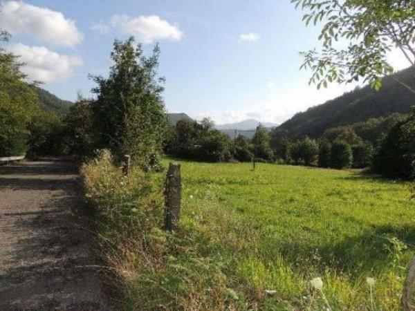 Casa indipendente in vendita a Pontremoli, Con giardino, 300 mq - Foto 8