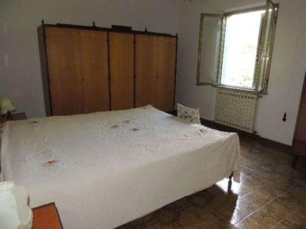 Casa indipendente in vendita a Pontremoli, Con giardino, 300 mq - Foto 3