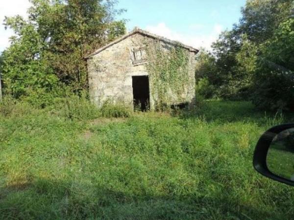 Casa indipendente in vendita a Pontremoli, Con giardino, 300 mq - Foto 9