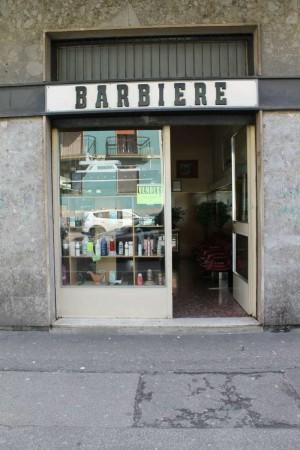 Negozio in vendita a Milano, Corvetto, 45 mq - Foto 10
