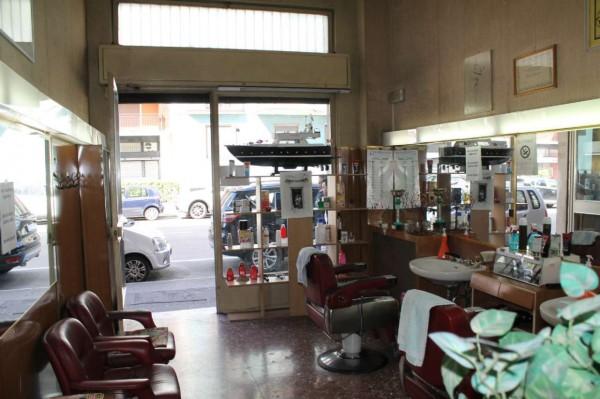 Negozio in vendita a Milano, Corvetto, 45 mq - Foto 6
