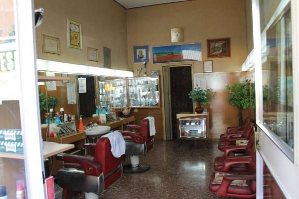 Negozio in vendita a Milano, Corvetto, 45 mq - Foto 9