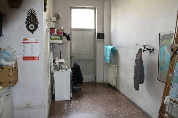 Negozio in vendita a Milano, Corvetto, 45 mq - Foto 5