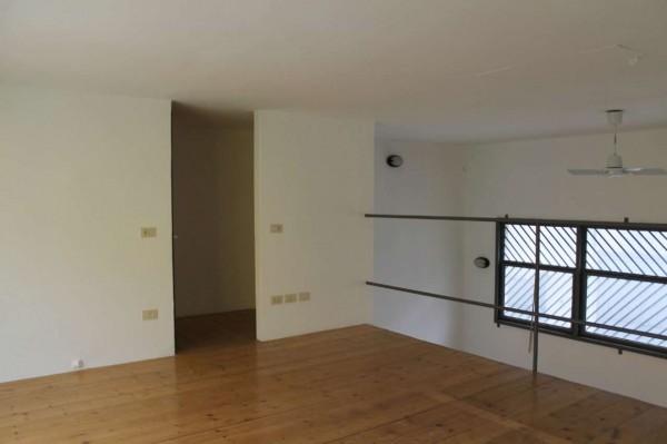 Appartamento in vendita a Milano, 90 mq - Foto 10