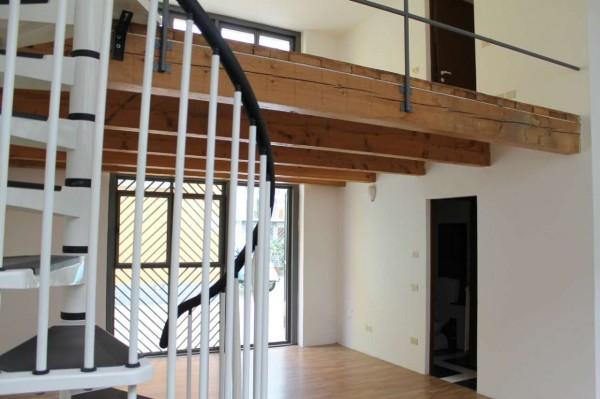 Appartamento in vendita a Milano, 90 mq - Foto 14