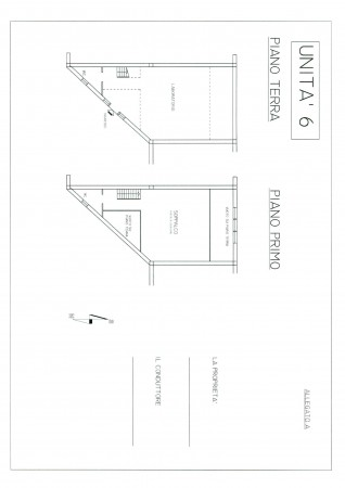 Appartamento in vendita a Milano, 90 mq - Foto 2