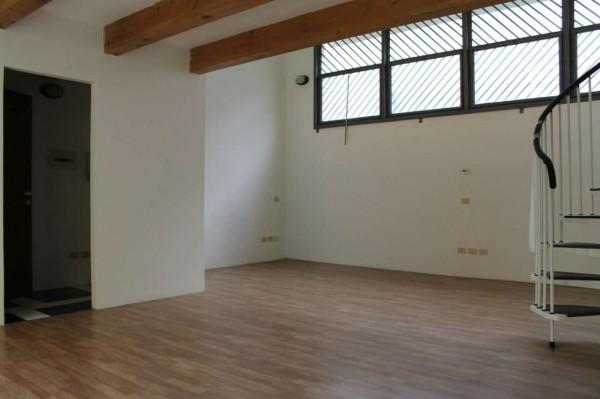 Appartamento in vendita a Milano, 90 mq - Foto 18