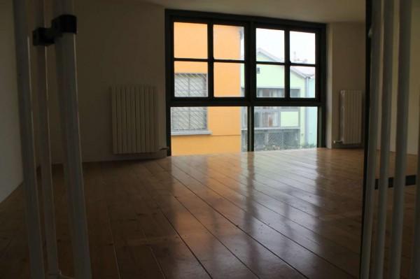 Appartamento in vendita a Milano, 90 mq - Foto 11