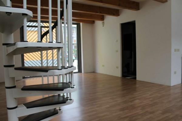 Appartamento in vendita a Milano, 90 mq - Foto 17