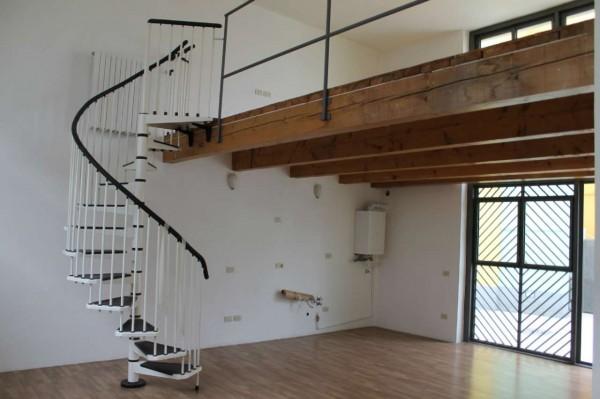 Appartamento in vendita a Milano, 90 mq - Foto 15